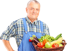 Изображение - Сведения о государственной регистрации индивидуальных предпринимателей farmer_reg
