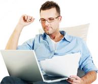 Изображение - Сведения о государственной регистрации индивидуальных предпринимателей ip_reg